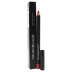 Youngblood Lip Liner Pencil - Rose
