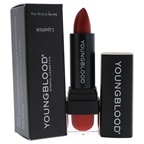 Youngblood Lipstick - Vixen