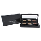 Youngblood Brow Artiste - Blonde Pallette