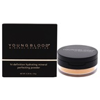 Youngblood Hi-Definition Hydrating Mineral Perfecting Powder - Warmth