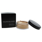 Youngblood Mineral Rice Setting Powder - Dark