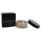 Youngblood Mineral Rice Setting Powder - Medium