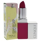 Clinique Clinique Pop Matte Lip Colour + Primer - # 04 Mod Pop Lip Stick