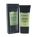 Smashbox Photo Finish Color Correcting Foundation Primer Adjust - Green Primer