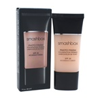 Smashbox Photo Finish Foundation Primer SPF 20 With Dermaxyl Primer
