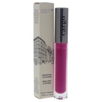 Cargo Essential Lip Gloss - Vienna Lip Gloss