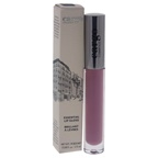 Cargo Essential Lip Gloss - Oslo Lip Gloss