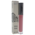 Cargo Essential Lip Gloss - Anguilla Lip Gloss