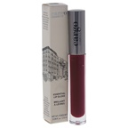 Cargo Essential Lip Gloss - Prague Lip Gloss