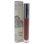 Cargo Essential Lip Gloss - Tuscany Lip Gloss