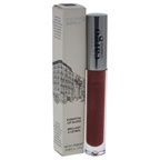 Cargo Essential Lip Gloss - Belguim