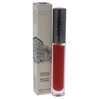 Cargo Essential Lip Gloss - Rio