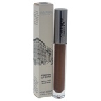 Cargo Essential Lip Gloss - Umbria Lip Gloss