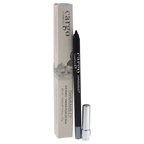 Cargo Swimmables Eye Pencil - Pebble Beach-Brown Eye Pencil