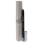 Cargo Swimmables Eye Pencil - Grey Lake Eye Pencil