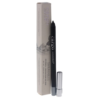 Cargo Swimmables Eye Pencil - Grey Lake