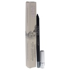 Cargo Swimmables Eye Pencil - Loch Ness-Navy Eye Pencil