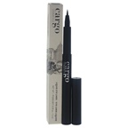 Cargo Liquid Eye Liner - Black EyeLiner