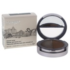 Cargo Brow Defining Kit - Light Brow Definer & Brow Finish Powder