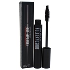 Smashbox Full Exposure Mascara - Jet Black