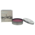 Cargo Powder Blush - Catalina