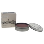 Cargo Powder Blush - Tonga