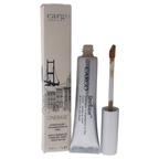Cargo OneBase Concealer + Foundation - # 01 Very Fair with Yellow Undertone Foundation