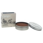 Cargo Bronzing Powder - Medium
