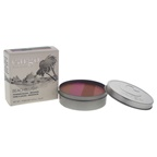 Cargo BeachBlush - Sunset Beach Blush & Bronzer