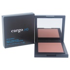 Cargo CargoHD Picture Perfect Blush/Highlighter - # 02 Peach Shimmer Blush & Highlighter