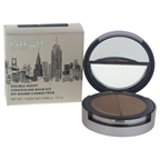 Cargo Double Agent Concealing Balm Kit - # 2N Light Concealer