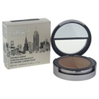 Cargo Double Agent Concealing Balm Kit - # 3W Medium with Warm Undertones Concealer