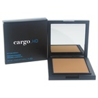 Cargo CargoHD Picture Perfect Pressed Powder - # 30
