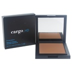 Cargo CargoHD Picture Perfect Pressed Powder - # 35
