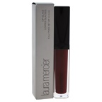 Laura Mercier Lip Glace - Garnet Lip Gloss