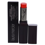 Laura Mercier Lip Parfait Creamy Colourbalm - Juicy Papaya Lipstick