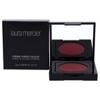 Laura Mercier Creme Cheek Colour - Blaze Blush