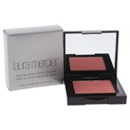 Laura Mercier Second Skin Cheek Colour - Orange Blossom Blush