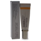 Laura Mercier High Coverage Concealer For Under Eye - # 4 Concealer