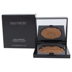 Laura Mercier Face Illuminator - Seduction Powder