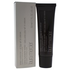 Laura Mercier Tinted Moisturizer Oil Free SPF 20 - Walnut Foundation