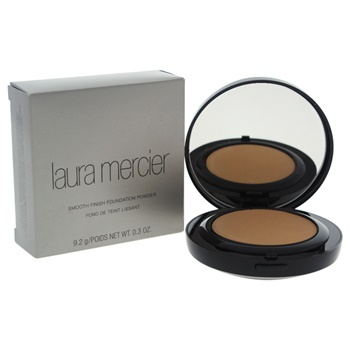 Laura Mercier Smooth Finish Foundation Powder - 12
