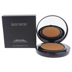 Laura Mercier Smooth Finish Foundation Powder - 14