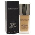 Laura Mercier Candleglow Soft Luminous Foundation - Chai