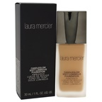 Laura Mercier Candleglow Soft Luminous Foundation - Maple