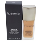 Laura Mercier Candleglow Soft Luminous Foundation - Pecan