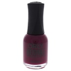 Orly Breathable Treatment + Color - 20903 The Antidote Nail Polish