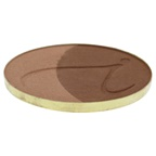 Jane Iredale So-Bronze Bronzing Powder - No. 2 Bronzing Powder (Refill)