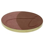 Jane Iredale So-Bronze Bronzing Powder - No. 3 Bronzing Powder (Refill)