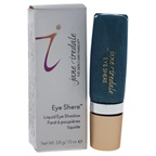 Jane Iredale Eye Shere Liquid Eye Shadow - Aqua Silk Eye Shadow
